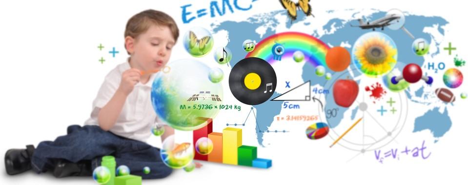 Kultur- und Bildungszentrum Logos